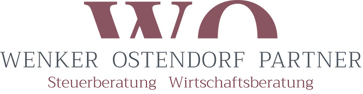 Steuerberater für Ahaus & das Münsterland – Wenker|Ostendorf|Kollegen